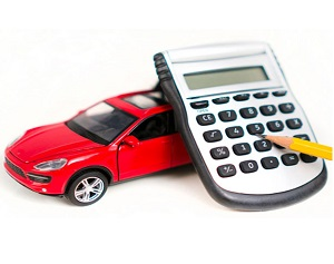 Авто в кредит под 0 процентов без каско без первого взноса