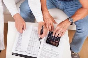 Можно ли досрочно погасить ипотеку в Сбербанке