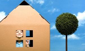 можно ли выписать несовершеннолетнего ребенка из квартиры собственника