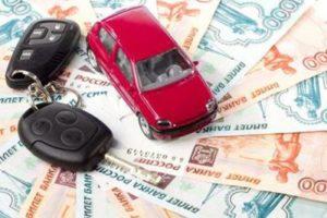 Автокредит или потребительский кредит Что выгоднее?