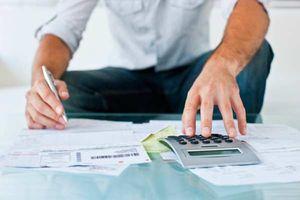 Дифференцированный и аннуитетный платеж разница