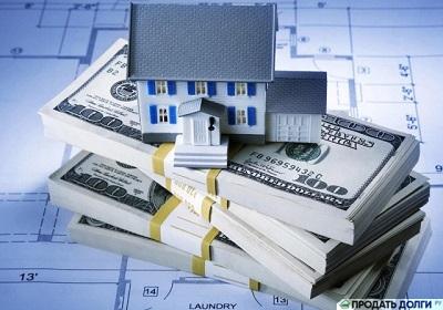 Где лучше взять ипотечный кредит