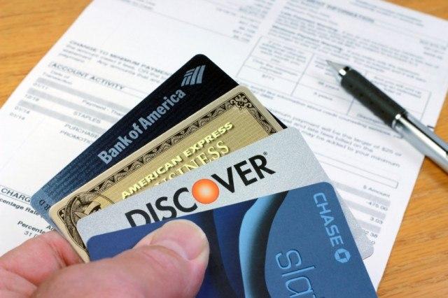 Деньги в долг на карту с плохой кредитной историей срочно