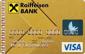Райффайзен банк онлайн заявка на кредит