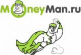 Изображение - Где можно взять деньги в долг срочно moneyman
