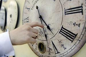 Как определить исковые сроки по возврату долга