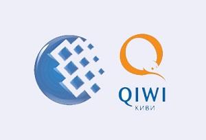 Как перевести деньги с Qiwi на Webmoney