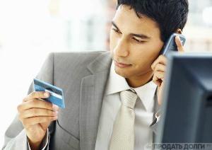 Как пополнить баланс карты Сбербанка с телефона
