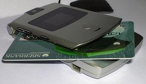 Как разблокировать мобильный банк Cбербанка через телефон