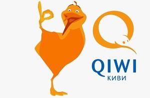 Как снять деньги с Qiwi кошелька наличкой