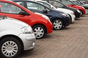 Как узнать при покупке машина в кредите или нет