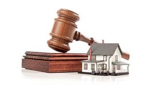 Какое имущество не подлежит аресту судебными приставами