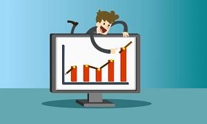 KPI ключевые показатели эффективности что это такое