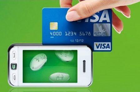 Почему мобильный банк Сбербанка блокируется
