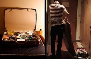 Можно ли выписать человека из квартиры без его согласия
