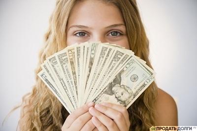 Кредит для ИП без залога и поручителей — как взять за 5 шагов