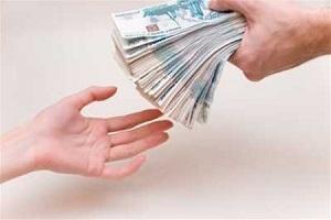 Нужно ли возвращать долги