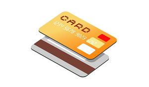 Оплата Триколор банковской картой Сбербанка через интернет