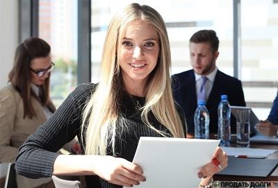 Получение кредита для малого бизнеса
