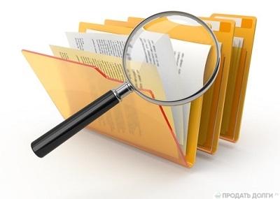 Проверить кредитную историю онлайн бесплатно по паспорту