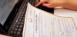 Банкинформ - Проверить приостановление операций по счетам в банке