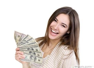Займ онлайн с плохой кредитной историей