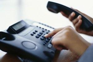 Что делать, если вам звонят коллекторы за чужой кредит
